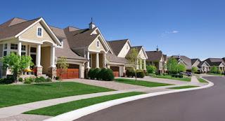 Tips Membeli Rumah di Perumahan, Wajib Teliti dan Harus Hati-hati