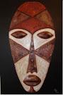 mitologia africana