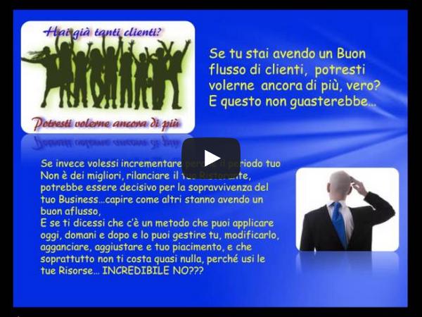 http://www.laristorazionestrategica.com/video-0-perpetual/