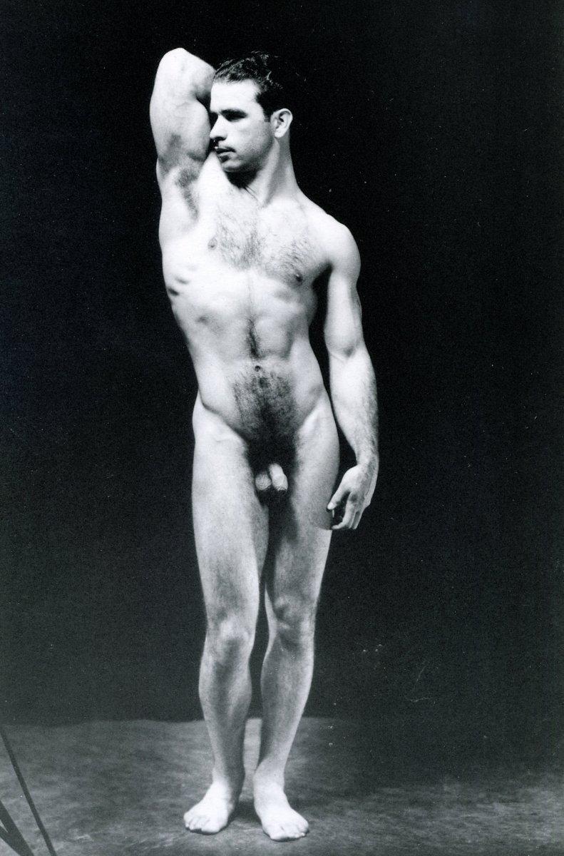 Dana christensen nude