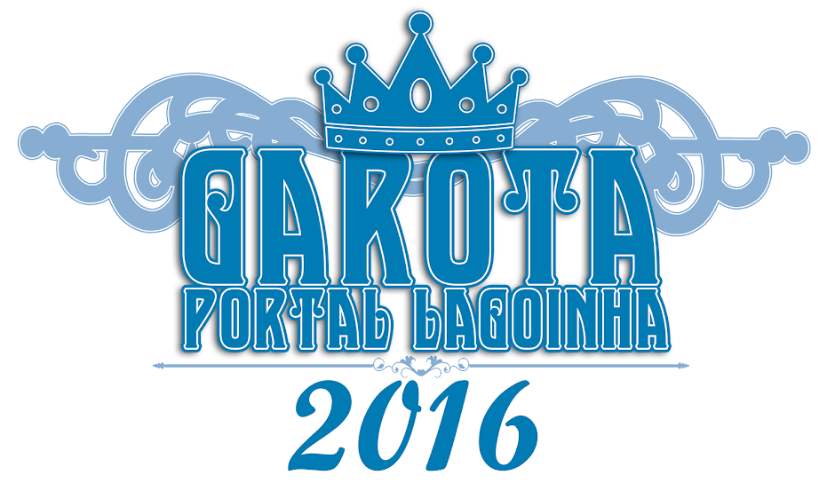 Garota Portal Lagoinha 2016