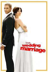 Watch Love, Wedding, Marriage Online Free in HD