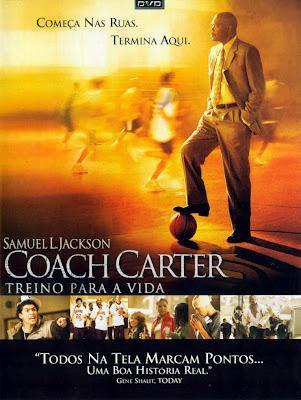 Coach%2BCarter%2B %2BTreino%2BPara%2Ba%2BVida Download   Coach Carter: Treino Para a Vida – DVDRip Dublado