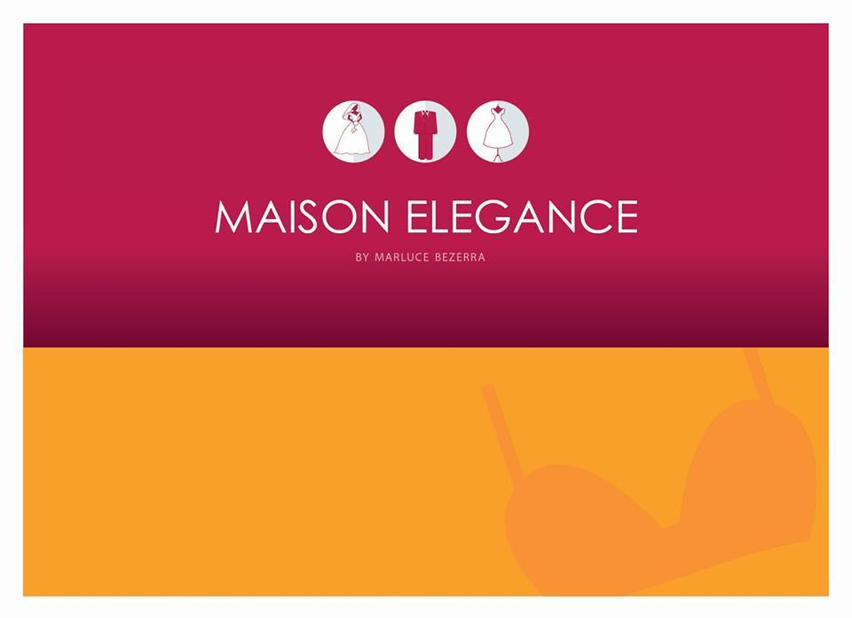Maison Elegance - Mossoró/RN