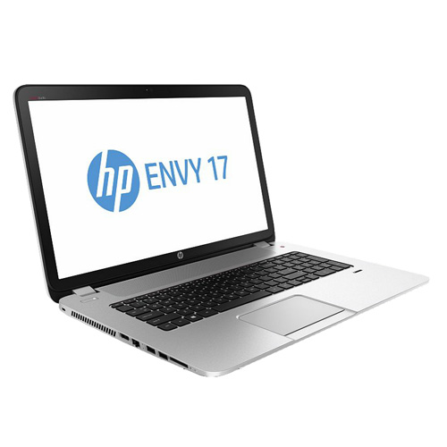 how to find hp coolsense