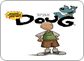 assistir doug online