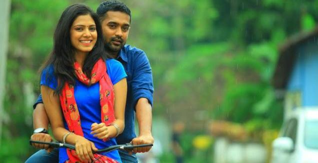 Nirnayakam Malayalam movie online