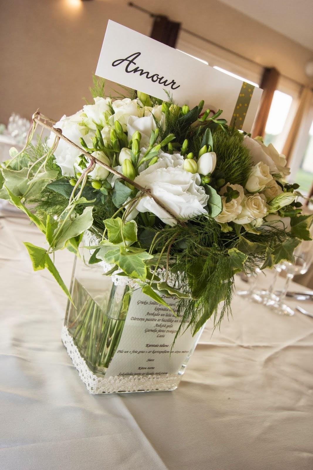Plan de table le blog pr pas mariage floral design for Table ronde ou rectangulaire pour petit espace