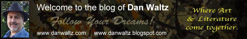 Dan Waltz