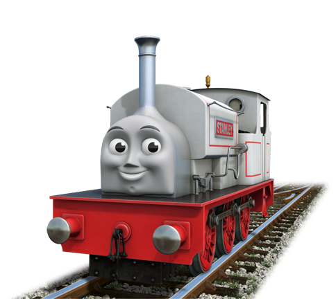Its A Shame They Discontinued Him Though And What Better Ones Than Daisy BoCo But If Bachmann Want To Made Newer Characters Instead