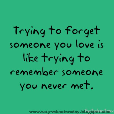 i love you quotes for valentines day 2013 i love you