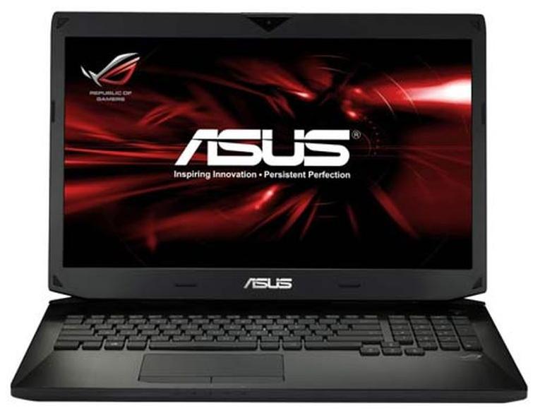Harga Laptop Asus ROG G750JWRF-BB17N05 terbaru 2015