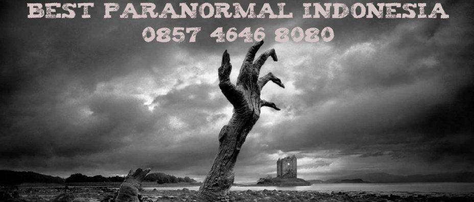 Paranormal Jombang Jawa Timur