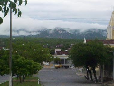 Serra do João do Vale