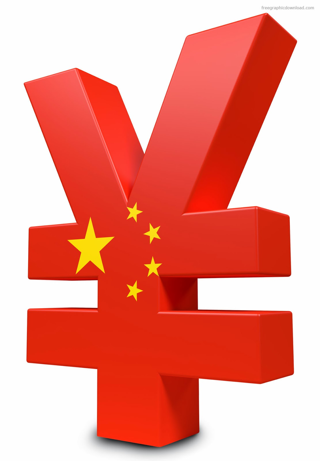 Chinese symbols for money choice image symbol and sign ideas china foreign teachers union china foreign teachers union china foreign teacher salariespay almost lowest in the biocorpaavc