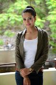 Sunita Rana Photos at Aa Aiduguru-thumbnail-4