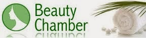 The Beauty Chamber