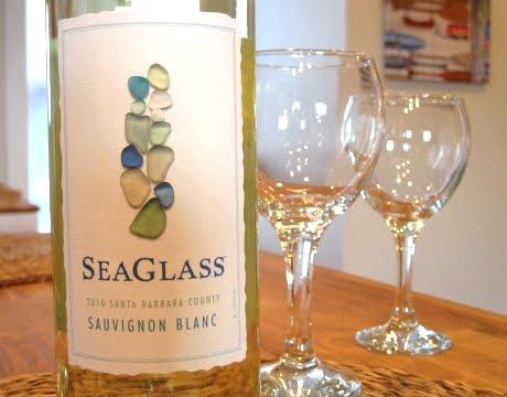 Wine Decor & Wine Themed Gift Ideas - Completely Coastal