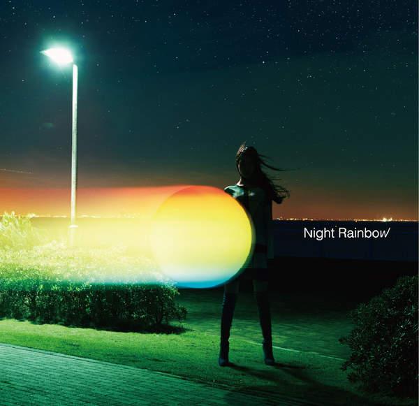 [Album] WEAVER – Night Rainbow (2016.02.10/MP3/RAR)