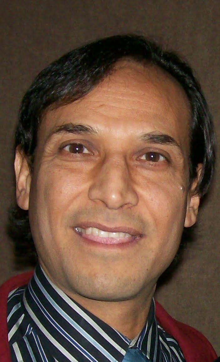 The gallery for --> Jesse Borrego Movies