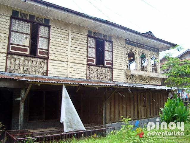 Glan Sarangani Province