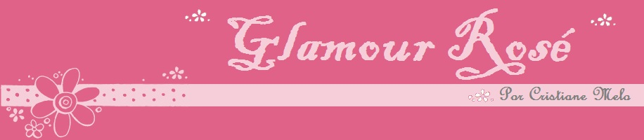 Glamour Rosé