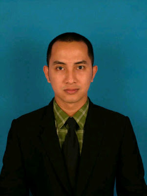 Toyota Bekasi : Sales, Dealer Jawa Barat