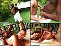image of black gay porn videos