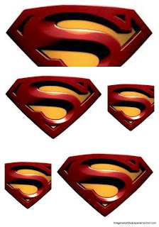 Tags superman to print