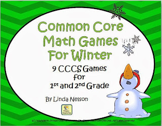 http://www.teachersnotebook.com/product/linda%20n/common-core-math-games-for-winter
