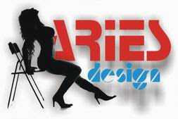 ARIES design - Magazin Online