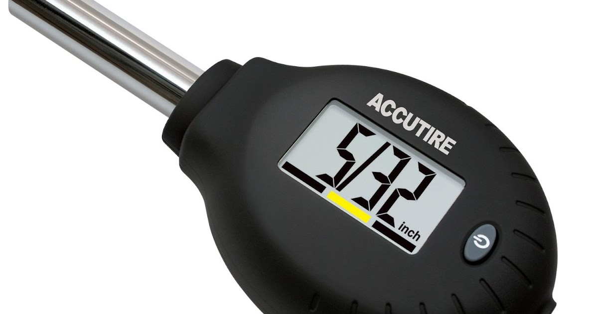 accutire ms gb digital tread depth tire pressure gauge accutire ms  digital tire