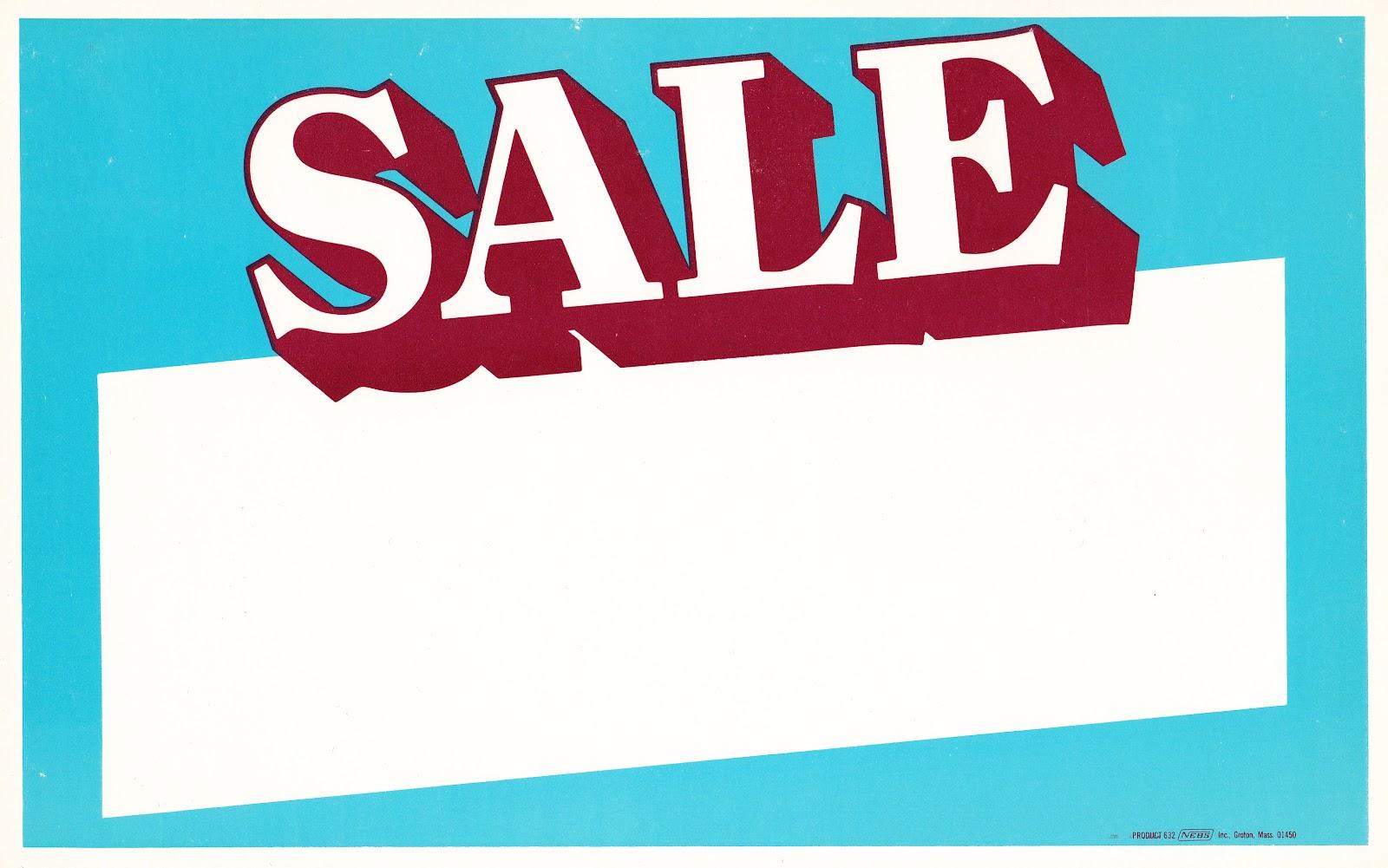 sales follow up email sample. Black Bedroom Furniture Sets. Home Design Ideas