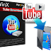 WinX YouTube Downloader - Phần mềm download video từ Youtube nhanh chất lượng cao