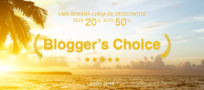 http://skin.pt/bloggers-choice?acc=9cfdf10e8fc047a44b08ed031e1f0ed1