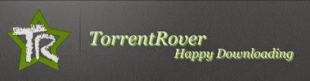 ricerca e download file torrent