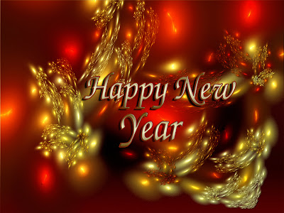 Happy New Year SMS Messages, Happy New Year Greetings & Wishes