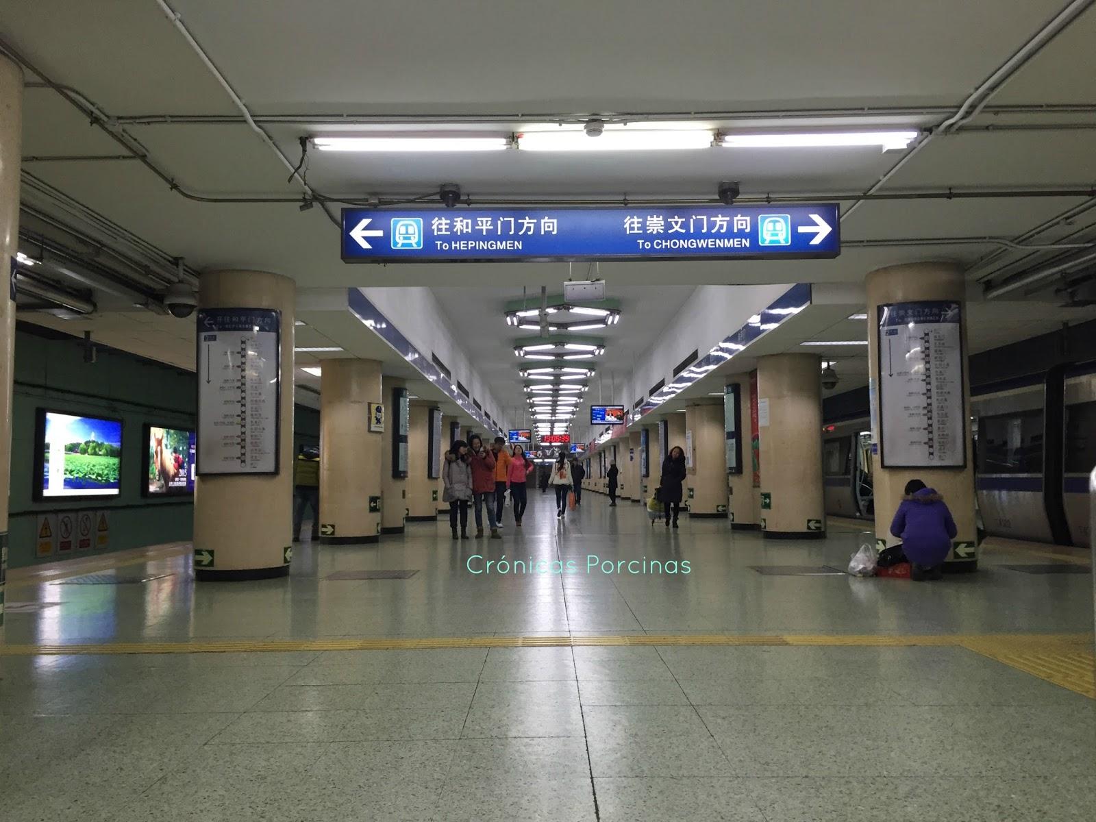 subterraneo-de-beijing