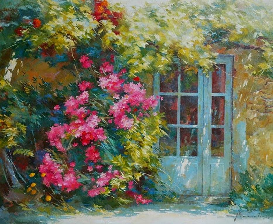 cuadros-de-ventanas-con-flores