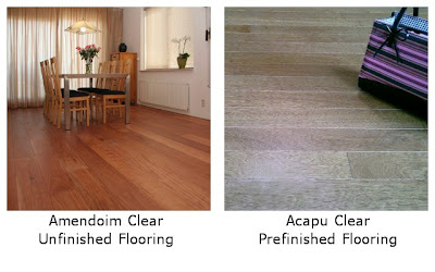 Fantastic floor frequently asked questions prefinished for Hardwood floors questions