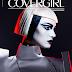 Újdonság | Covergirl x Star Wars