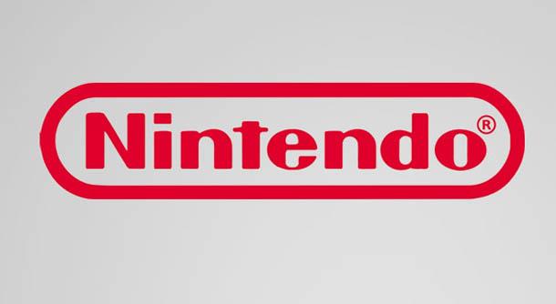 origem do nome de grandes marcas - Nintendo