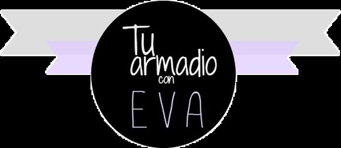 TU ARMADIO CON EVA