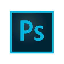 Aplikasi Edit Foto di Komputer PC Windows: Gratis, Terbaik dan Ringan Seperti Android dan Instagram