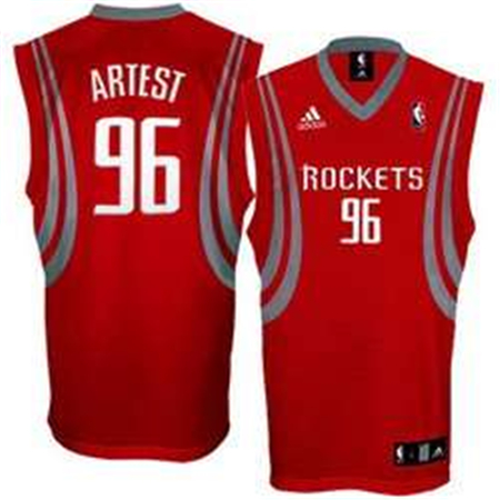 cheap jerseys free shipping,cheap jerseys