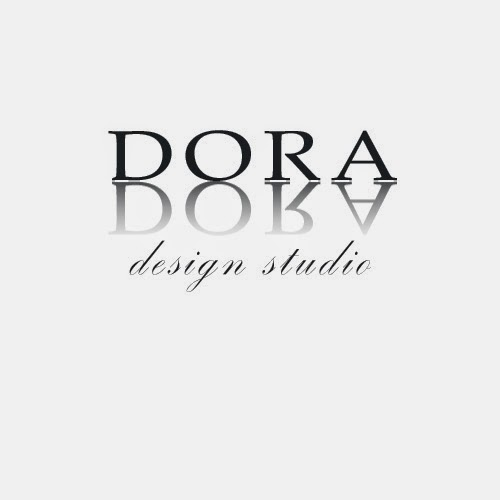 dora design art jewelry