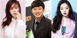 Drama Korea Terbaru januari 2015