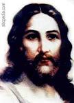 Comunicado de JESÚS SANANDA