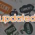 Blogger chính thức add avatar vào comment feed