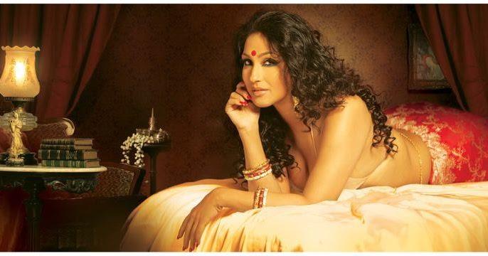 List of Bengali films of 2012